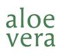 Aloé Véra Santé GAMME SOLAIRE ALOE VERA VIA LR. Avec LR nous avons d'excellentes crèmes solaire à l'aloé véra avec 40 % d'aloe vera dans les crèmes solaire et plus de 70 % dans les laits après soleil. Nous avons toutes les protections du SPF10 au SPF50.