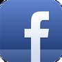 Corné Dynastie facebook