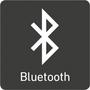 Lindemann Limetree BRIDGE Bluetooth