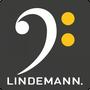 Lindemann Limetree BRIDGE application