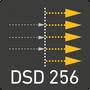 Lindemann Limetree Network DSD 256