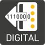 Lindemann Limetree BRIDGE Digital