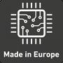 Lindemann Limetree BRIDGE made in Europe