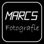 www.marcs-fotografieseite.de, Marcs Fotografie, Marc Eggelhöfer, Blog