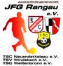 JFG Rangau