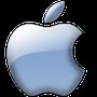 Dépannage Apple Mac