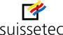 Logo suissetec