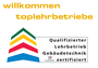 Logo Toplehrbetriebe
