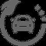 Autorecycling mit Abholung