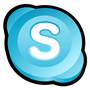 skype mdpfontaneriayservicios
