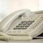 電話ビジネスフォン