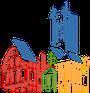 Office de Troyes en Champagne et sa région