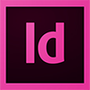 Formation Indesign Marseille