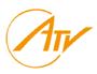 Logo ATV Seminare, München, Projekt Management, SCRUM