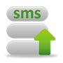 taxi bonn bestellung per sms