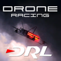 drone racing league addon kodi kulture chronik