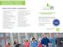 http://www.kinderjugendcoach.de/wcms/ftp//k/kinderjugendcoach.de/uploads/5-prospekt_a5ausbildung.pdf