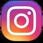 Instagram TreBle Dance