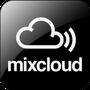 Mixcloud TreBle Dance