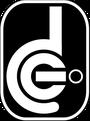 創右衛門ロゴ