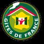 Lien Gîtes de France