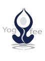 http://www.yogifee.ch/
