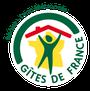 Gites de France du Rhône