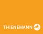 Thienemann Verlag