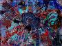 Es liegt im Auge des Betrachters_95x130 cm_2013