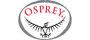 Productos de Osprey
