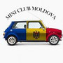 MINI Club Moldova
