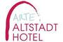 http://www.altstadthotel-arte-fulda.de/