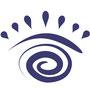 Mitglied im Berufsverband der Hypnosetherapeuten e.V.