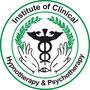 Mitglied im ICHP