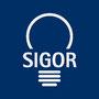 Sigor - Leuchten und Lampen