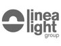 Linea Light Designerleuchten