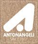 Antonangeli Designer-Leuchten