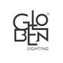 Globen Lighting - Fantastische Skandinavische Designer-Leuchten aus Schweden