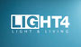 Light4 - Light and Living aus Italien