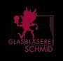 Glasbläserei Schmid