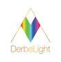 Derbe Light - Leuchtende Panels aus Deutschland