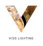 VISO Lighting - Designerleuchten aus Kanada