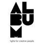 ALBUM - Sonderlösungen und Design aus Italien