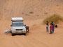 Maroc : y'en a qui rigolent..