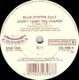 (Don't Fear) The Reaper / R.U. Ready 2 Rock - Old Gold 3 - UK - A
