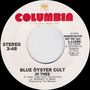 In Thee (Stereo) / In Thee (Stereo) - United States of America - Promo - B