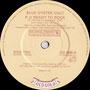 (Don't Fear) The Reaper / R.U. Ready 2 Rock - Old Gold 2 - UK - B