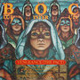 Burnin' for You / Vengeance (the Pact) - USA - Front