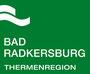 Region Bad Radkersburug & Radkersburg Umgebung