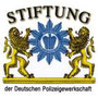Festakt der DPolG-Stiftung in Fall